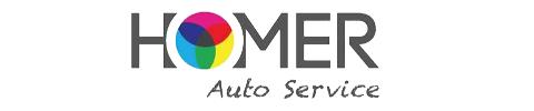 Homer Auto Service