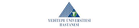 Yeditepe Üniversite Hastanesi