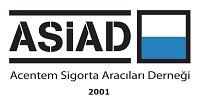 Asiad Logo